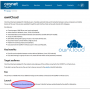 public:cloud_services:pasted:20191205-160628.png